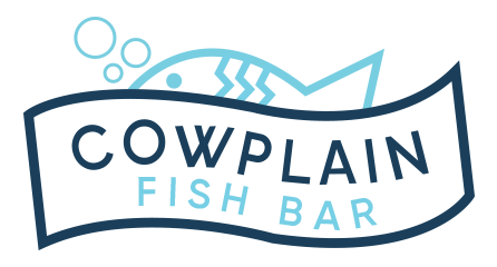 Cowplain Fish Bar